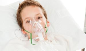 Asthma, Mold, Allergens